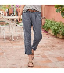 antebellum trousers - petites
