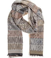 sciarpa donna