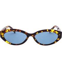 mm slim i sunglasses