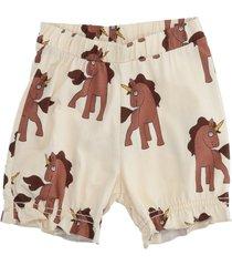 mini rodini shorts & bermuda shorts