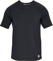 camiseta de hombre lifestyle under armour recovery sleepwear ss crew