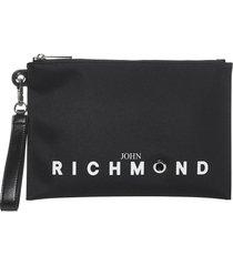 john richmond clutch