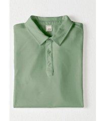 swet tailor all-in stretch polo shirt