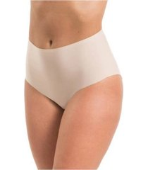 magic body fashion dream invisibles panty latte