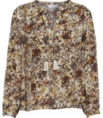 augusta blouse