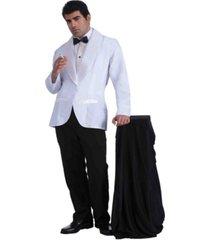 buyseason men's vintage like hollywood formal jacket costume