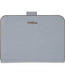 furla babylon s compact wallet