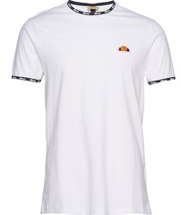 el eden t-shirts short-sleeved vit ellesse
