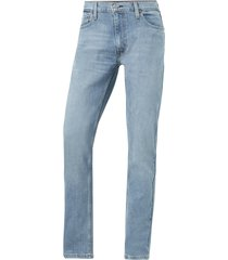 jeans 513 slim straight