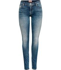 jeans onlshape reg sk rea7628