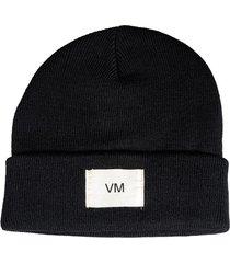 womens mari beanie hat