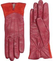 gala gloves gloves