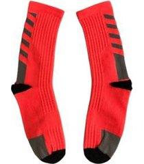 meia dh socks de compressão feminina - feminino