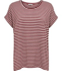 15206243 short sleeve t-shirt