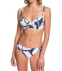bikini roxy -