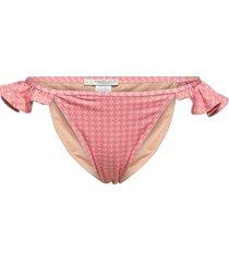 rita bikini briefs bikinitrosa rosa underprotection