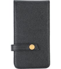 want les essentiels de la vie covers & cases