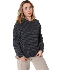 sweater pepe jeans pl580908