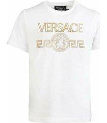 greca t-shirt