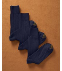 gold toe adc hampton 3 pack casual socks