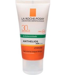 protetor solar anthelios airlicium fps 30 la roche-posay - 50g