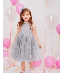 sukienka ariel