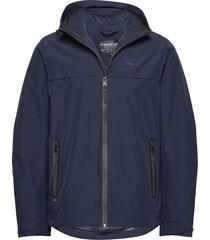 ivar outerwear sport jackets blå tenson