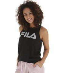 c097544788 Camisetas - Feminino - Fila - 130 produtos com até 51.0% OFF - Jak Jil