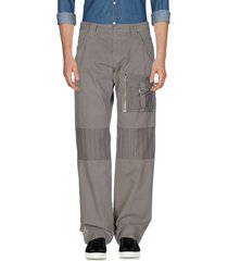 guru casual pants
