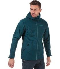 mens deluge pro 2.0 waterproof jacket