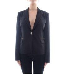 blazer versace c2.hsb504.11647