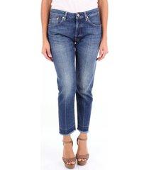 skinny jeans golden goose deluxe brand g34wp008