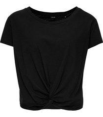 opus t-shirt stanley