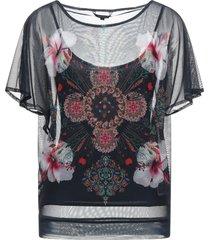 desigual blouses