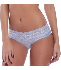 b.tempt'd lace kiss hipster brief * gratis verzending *