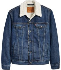 type 3 sherpa jacket