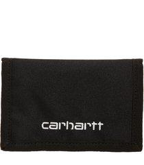 men's carhartt work in progress payton wallet -