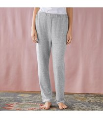 stonewall fleece ballet pants