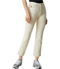 jeans malena micro vintage 2576-6200 112