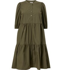 klänning kcmalulu dress