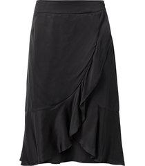 kjol beth skirt