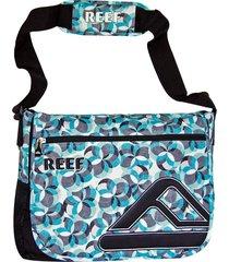 morral negro reef horizontal oficio