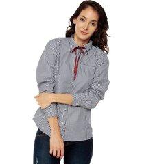 blusa d millicent s5159