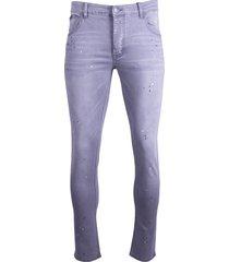jeans dwayne light grey