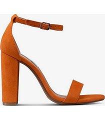 sandalett carrson
