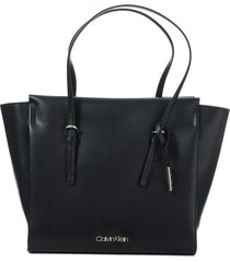 womens trapeze gusset tote bag