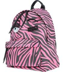 chiara ferragni backpacks & fanny packs