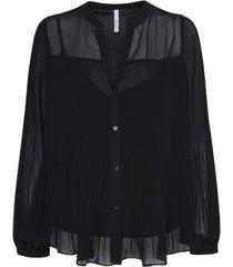 blouse pepe jeans pl303812