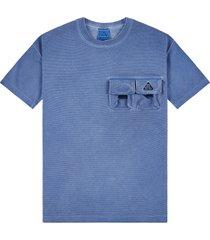 acg watchman peak t-shirt
