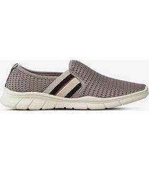 sneakers peony 4682e